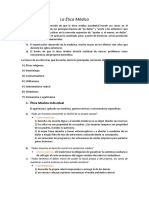 La Ética Médica.docx