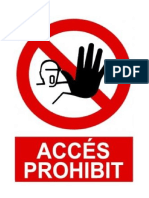 Acces prohibit.docx