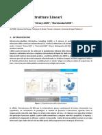 BIM Per Infrastrutture Lineari-Dell'Acqua-Ingenio