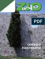 Fizioinfo1_2014.pdf