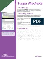 rotulo FDA novo.pdf