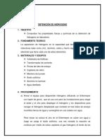PRACTICA Nº2OBTENCION DE HIDROGENOP.docx