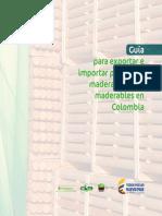 Cartilla_Export._e_Importación_Productos_Maderables.pdf