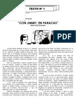 CON JIMMY EN PARACAS.docx
