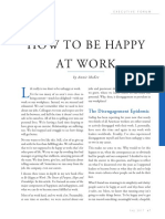 How to be happy at work11.pdf