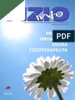 fizio_info1_2013.pdf