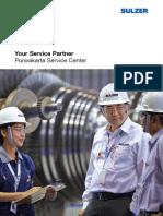 Purwakarta_Service_Center.pdf