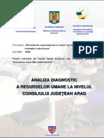 Analiza diag.pdf