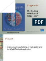 krugman_PPT_c09_WTO_adapted.pdf