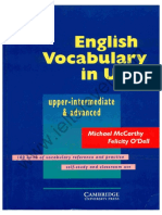 English-Vocabulary-FOR-STUDENTS.pdf