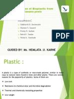 bioplastic1.pptx
