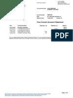 EStatement (3).pdf