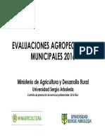 2. EVA 2016 capacitación Huila.pdf