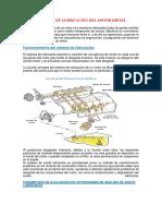 SISTEMAS DE LUBRICACIÓN.docx