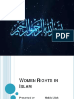 Womenrightsinislam 160921003634 Converted