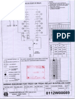 TR231 OR TR241_8112W00089.pdf