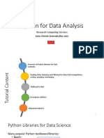 Python for Data Analysis.pdf