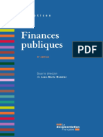 F004026.pdf