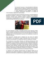 DDHH en Bolivia INTRODUCCIÓN.docx