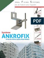 Fascicule Ankrofix 2014.pdf