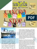 Rivista-Ottobre-2018.pdf