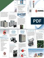 General Compressor Line Brochure-319