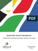 heland_sustainable_tourism_management_studies.pdf