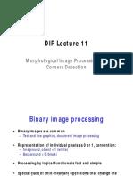DIP Lect 11_2.pdf