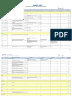 API Standard 2350-2012
