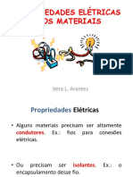 aula 9 Propriedades elétricas.pdf