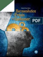 Hermenêutica e Práxis em Gadamer.pdf