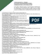 petrobras0118_edital5 _1_ (1)