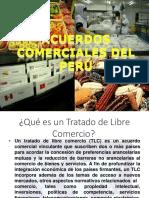 comercio-ppt.pptx
