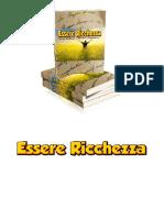 eBook - Dealma Franceschetti - Pronto Soccorso Macrobiotico