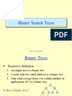15-btrees
