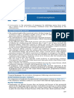 Dipiro 9[268-286] kontrasepsi.pdf