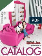 Catalog-Mobila-Dalin.pdf