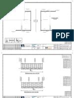 LVUP@ CH-29+800   01-10-2018.pdf HK.pdf