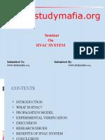 mca HVAC System ppt.pptx