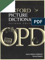 Dictionary 02.pdf
