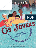CartilhaSinodoJovens.pdf