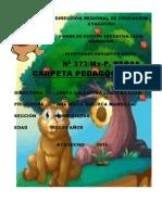 CARPETA PEDAGOGICA lidia 01.docx