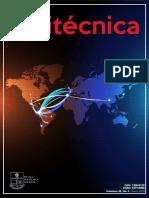 Revista Politécnica vol42n2.pdf