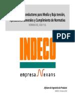 INDECO - Ing. Arturo Portuondo.pdf