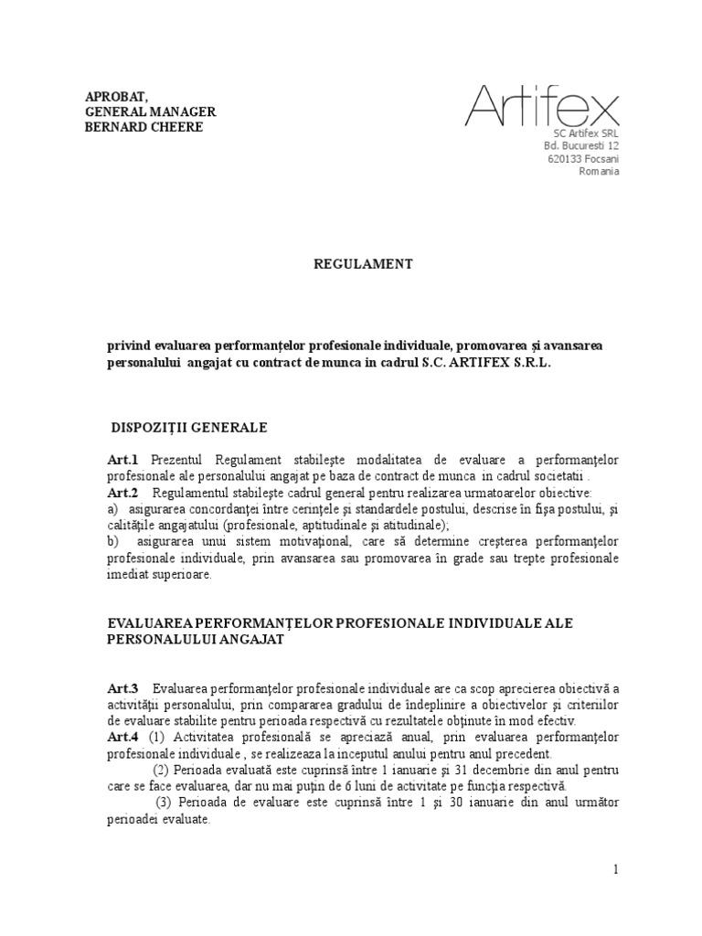 Răspunderea angajatorului necuviincios în stare de urgență - Dental Office Managers Association