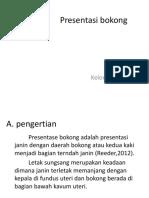 Presentasi bokong.pptx
