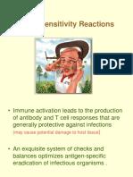 Introduction Immuno R