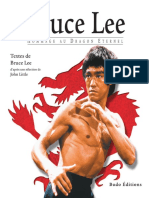 Bruce Lee Hommage au dragon Eternel.pdf