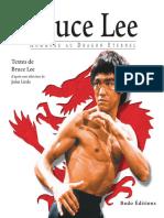 Bruce Lee Hommage au dragon Eternel.pdf