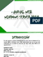 Manual Web Windows Server 2008 Lared38110